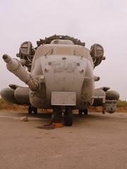CH-53, Super Stallion