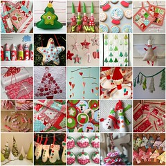 Image Result For Snow Globe Christmas Tree Decorations