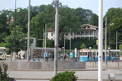 korsvagen-gothenburg