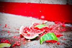 Watermelon Kaboom!!