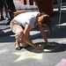 Creating a new Walk of Fame