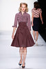 Lena Hoschek - Mercedes-Benz Fashion Week Berlin SpringSummer 2010#25