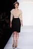 Lena Hoschek - Mercedes-Benz Fashion Week Berlin SpringSummer 2010#41