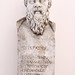 Small photo of Socrates