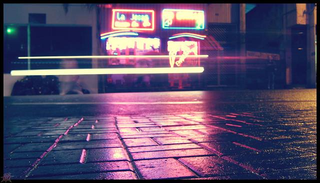 Prévia da 17ª Saída Fotocultura 01