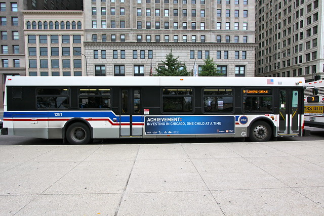 Cta bus travel / Promotion codes for new look