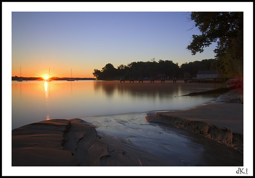 longexposure morning sunrise canon dawn maryland tokina 7d annapolis eastport southriver nd400 15secs dki manfrottobogen tokinaaf1116mmf28 mygearandmepremium mygearandmebronze mygearandmesilver mygearandmegold mygearandmeplatinum mygearandmediamond