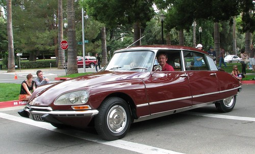 Tanner Mayes German Style Golf Mk2 Old Car Grills Abt Q5 Autos De Mon  The Following Ads From As