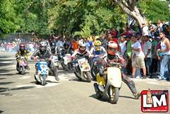 Fotos 2do Campeonato Nacional  Puntuable @ Poli-deportivo, moca 03/09/2010.