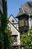 Rüdesheim am Rhein Streets