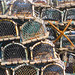 Whitby fishing baskets by chudies