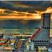 Tel Aviv LEGO by ronsho ©