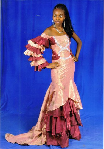 african ladies gowns