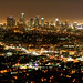 2009 November 15–20: California Crash Course – Los Angeles