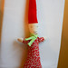 Scandinavian Tomte by The Sometimes Crafter