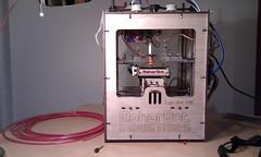 machine, electrical wiring,
