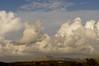 nuvols_octubre2m