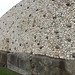 Newgrange tomb by broox