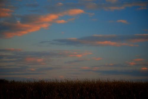 blue autumn sunset ohio sky clouds nikon october pin purple 2010 fairfieldcounty stoutsville