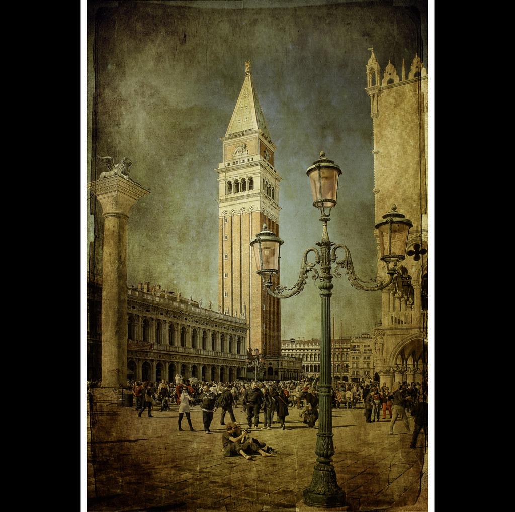 imagenes de venecia 3