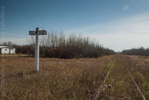 ghosttown saskatchewan fenton abandonedrailway abandondedbuilding cntisdale