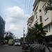 Pasar Singosaren. : Singosaren Plaza in Kemlayan.  Photo by Wahyuadi