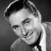 Errol Flynn by Vintage-Stars