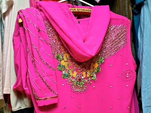 fashion in pakistan