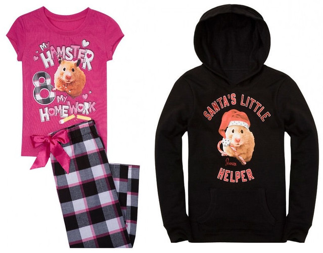Clothing stores online Farm clothing store