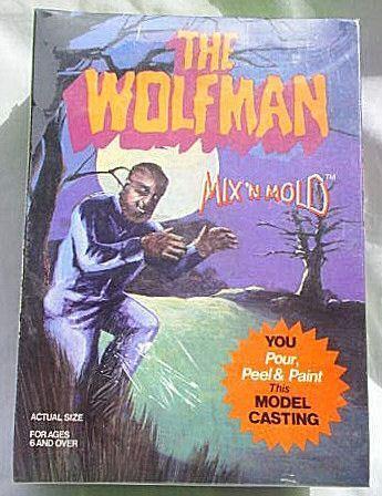 wolfman_mixnmold