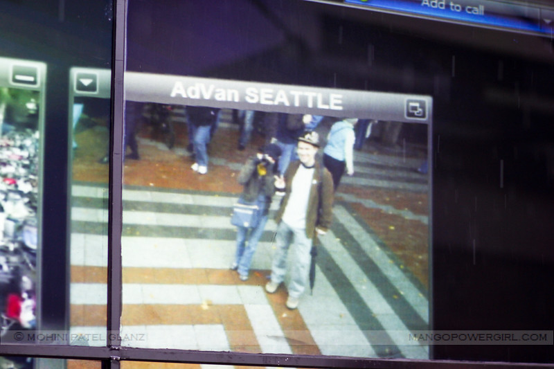us on advan seattle