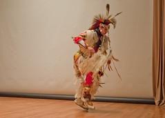 Tribal Heritage Programme