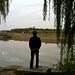 IMG_0642