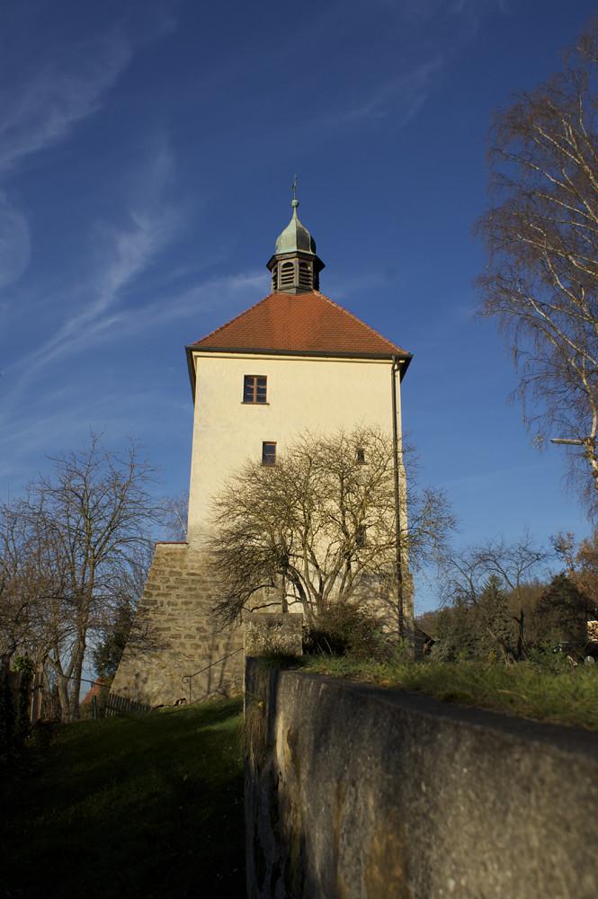 Schwandorf single