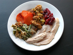 easy-turkey-thanksgiving