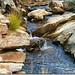 The Rocks of Sabino Canyon