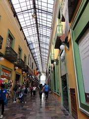 Puebla 01456