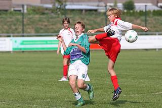 Fussballverein