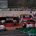 Tulln 2007