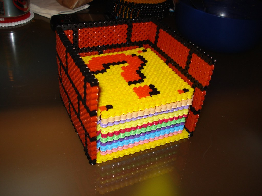 1000 images about perler patterns on perler