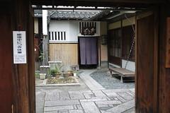 ninja-house