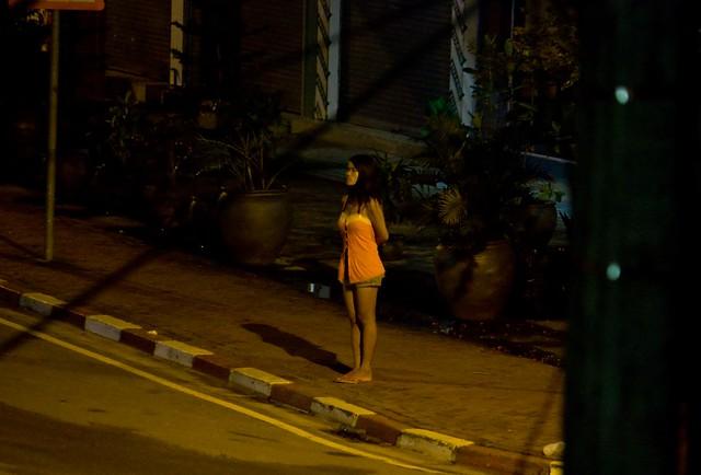prostitution nürnberg prostitution laos