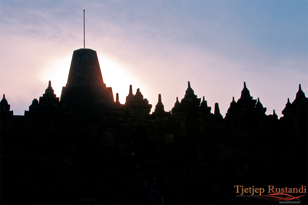 Best Hotels Near Borobudur Temple, Indonesia - TripAdvisor