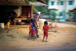 CAMBODIA 2016-164
