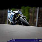2017-M2-Garzo-Germany-Sachsenring-021