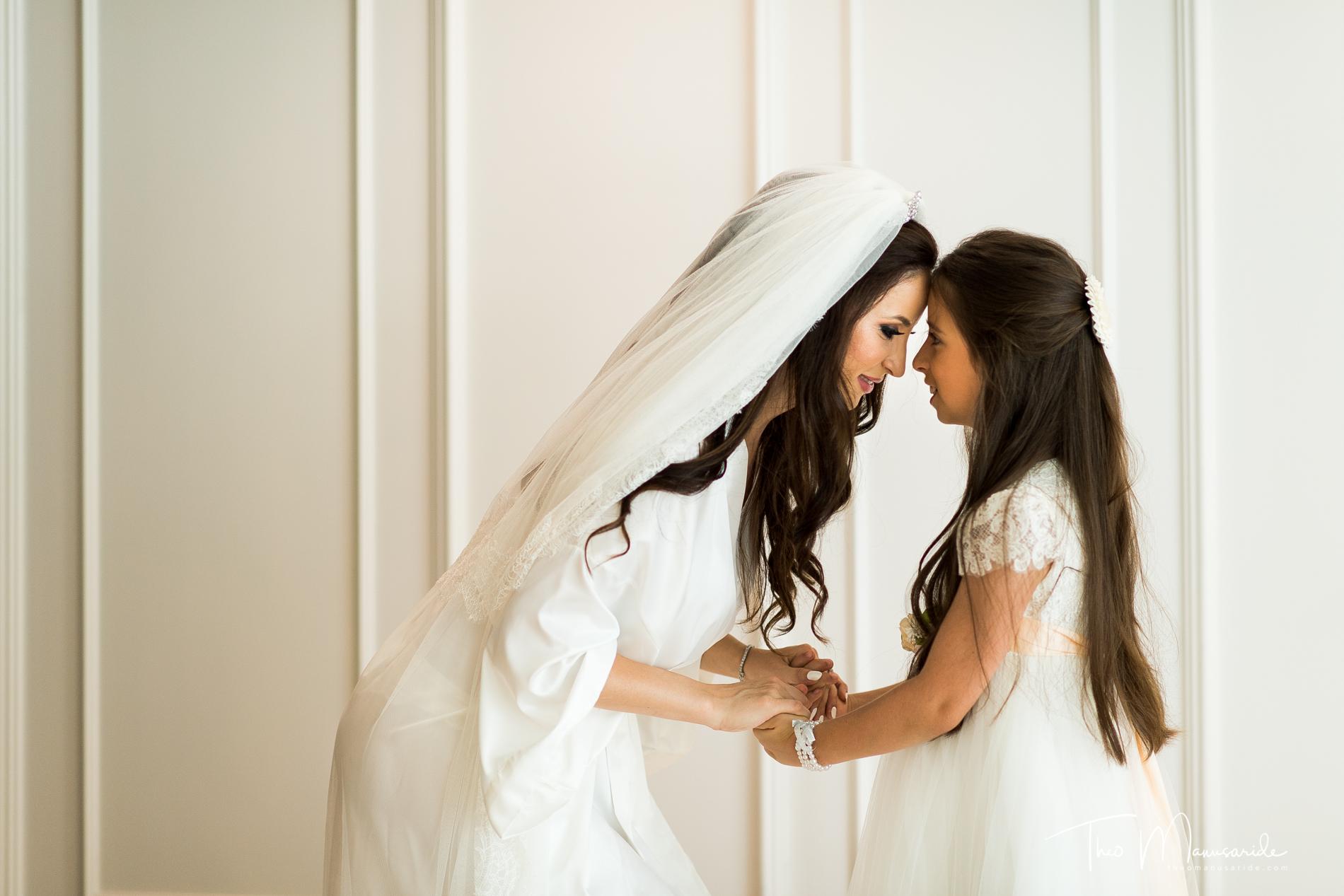 fotograf nunta corina si lucian-14