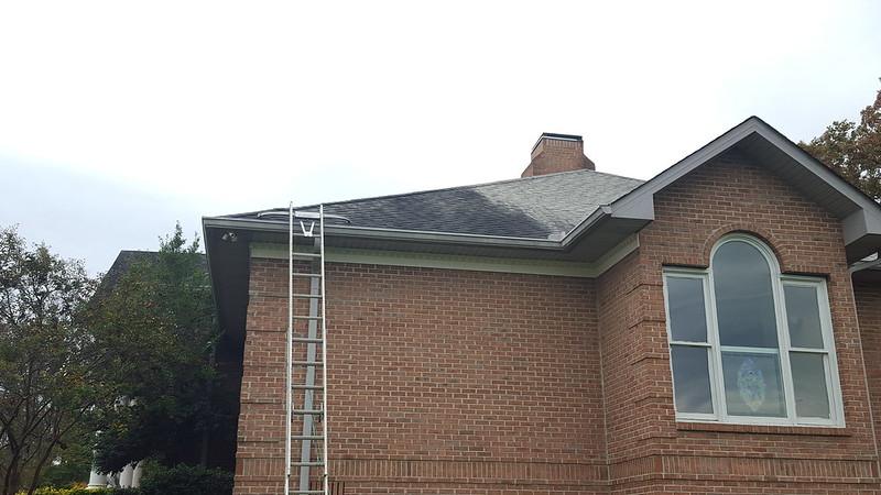 Roof Cleaning Proclean Power Amp Soft Wash Llc