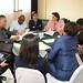1ª Reunión Buenas Prácticas COPOLAD Alternativas prisión Costa Rica 2017 (320)