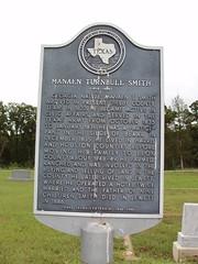 Photo of Black plaque № 21787