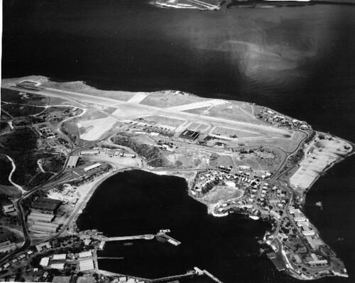 Guantánamo Bay  photo